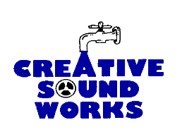 Creative Sound Works